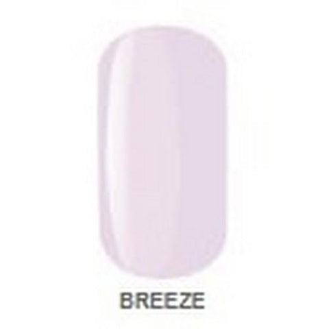 Akzentz Luxio - Breeze - 15ml
