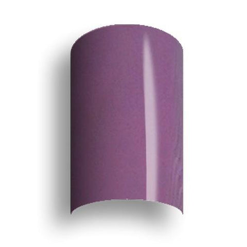 Amore Ultima Prisma Elite - Lavender Love - 8ml