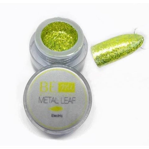 BEmi Beauty Box - Electric Metal Leaf - 5ml