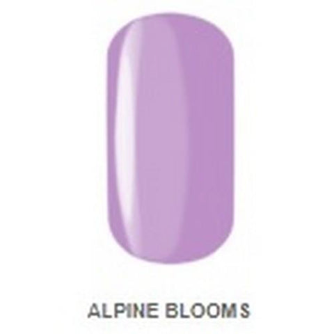 Akzentz - Options Alpine Blooms - 4g
