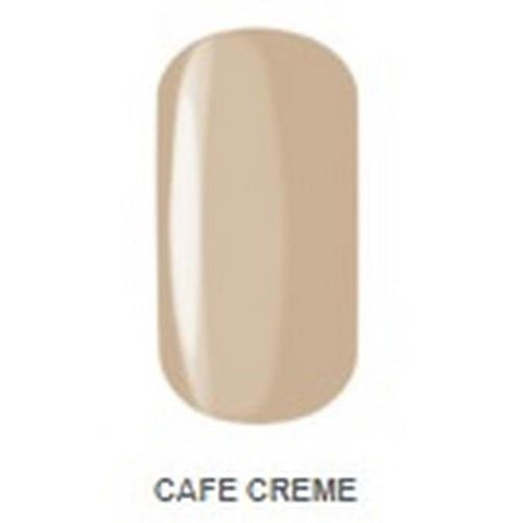 Akzentz - Options Cafe Creme - 4g