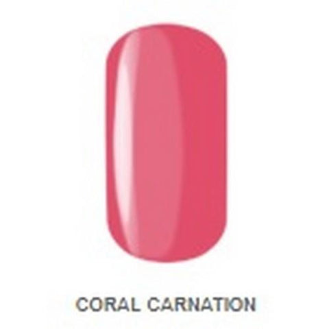 Akzentz - Options Coral Carnation - 4g