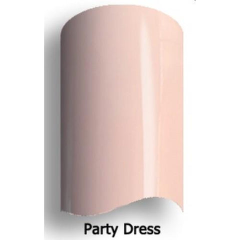 Amore Ultima Prima FX - Party Dress - 8ml