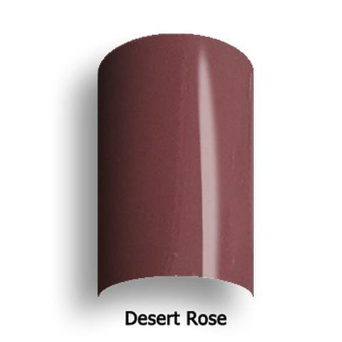 Amore UItima Prisma Elite - Desert Rose - 8ml