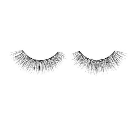 Ardell Strip Lash - Naked 423 - 1 Pair
