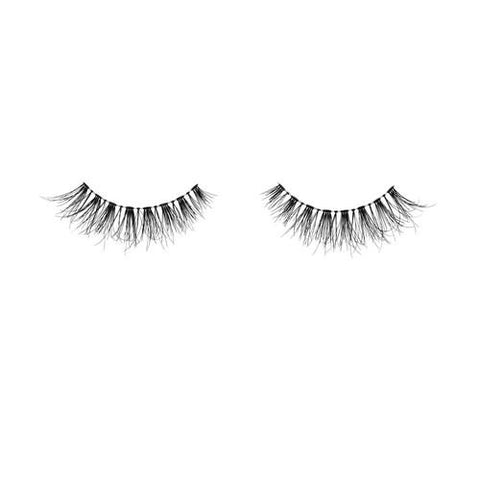Ardell Strip Lash - Naked 424 - 1 Pair