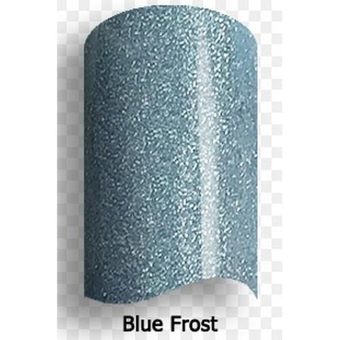 Amore Ultima Prisma FX - Blue Frost - 8ml