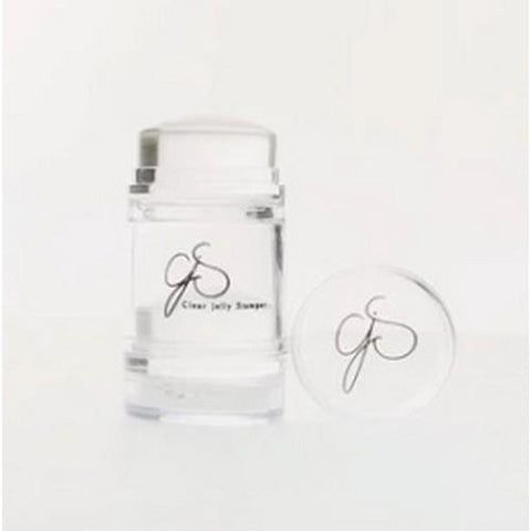 Clear Jelly Stamper - The Baby Bling Stamper