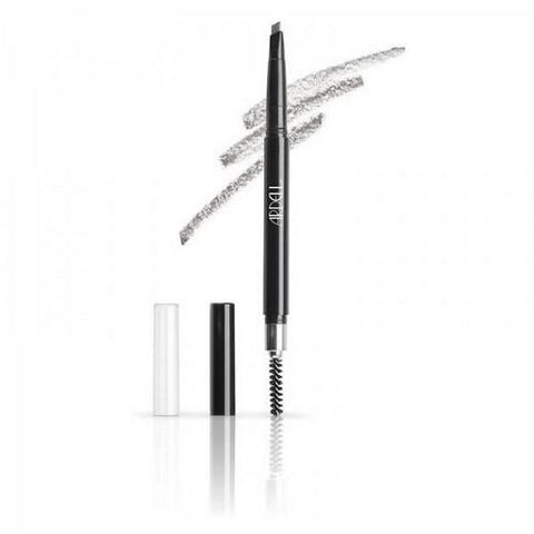 Ardell - Mechanical Brow Pencil - Soft Black