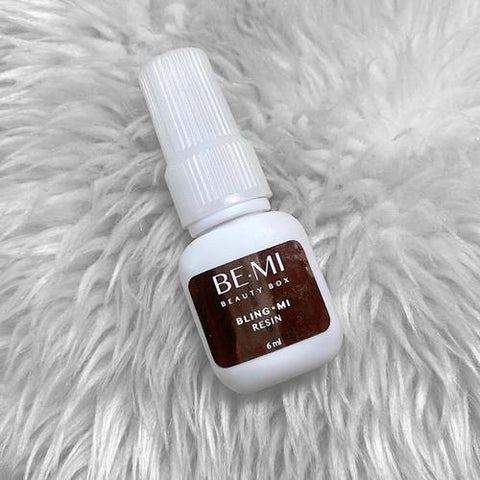 Bemi - Bling Mi Resin - 6ml