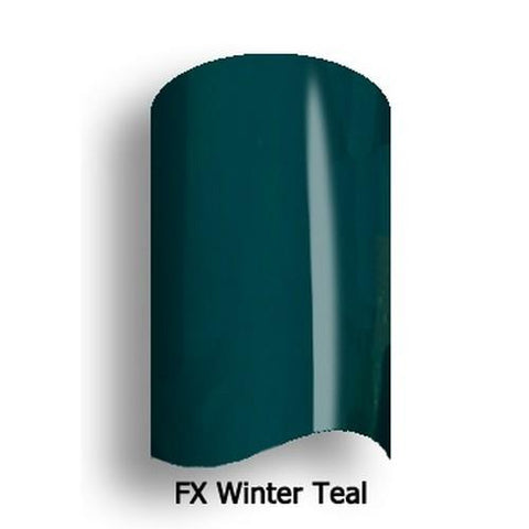 Amore Ultima Prisma FX - Winter Teal - 8ml