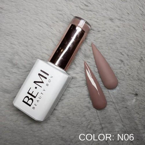 BEmi Beauty Box - Creami Nudity N06 - 15ml