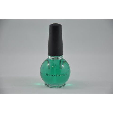 Lauren Amoresse - Base Coat  - 5/8oz