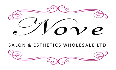 Nove Salon & Esthetics Wholesale Ltd