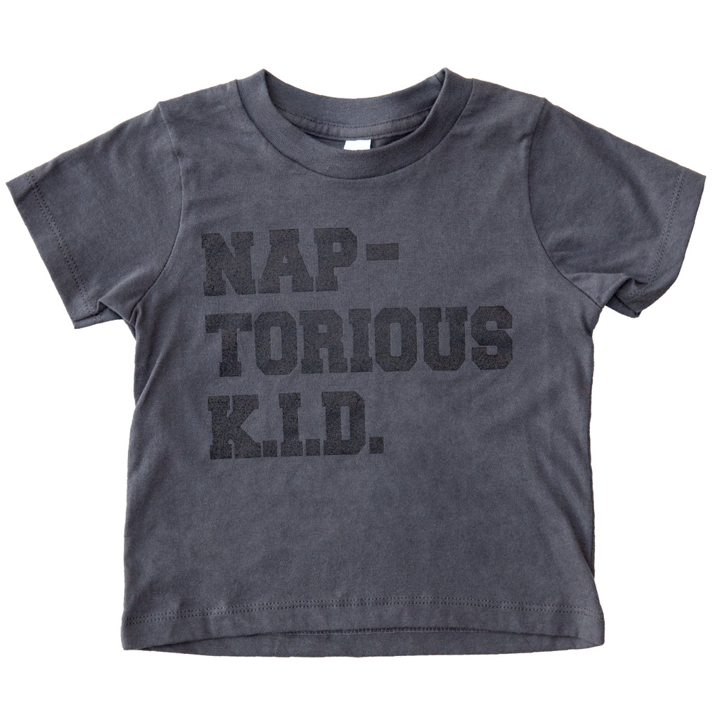 naptorious k.i.d. (toddler)