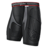 Protection: TROY LEE DESIGNS LPS 5605 SHORT