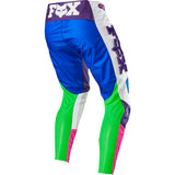 Pants: FOX 2020 360 LINC Multi