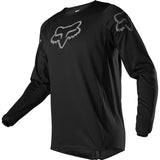 Jersey: FOX 2020 180 PRIX Black/Black