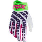 Gloves: FOX 2020 360 Multi