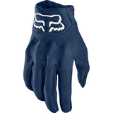 Gloves: FOX 2020 BOMBER LIGHT Navy