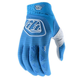 Gloves: TROY LEE DESIGNS 2021 Youth AIR Ocean
