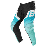 Pants: ANSWER 2021 CHARGE SYNCRON Astana/SeaFoam/Blk
