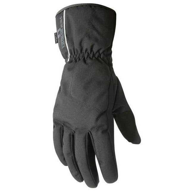 Gloves: DRIRIDER ELEMENT Black