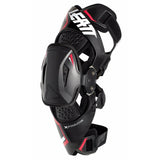 Protection: LEATT KNEE BRACE X-FRAME