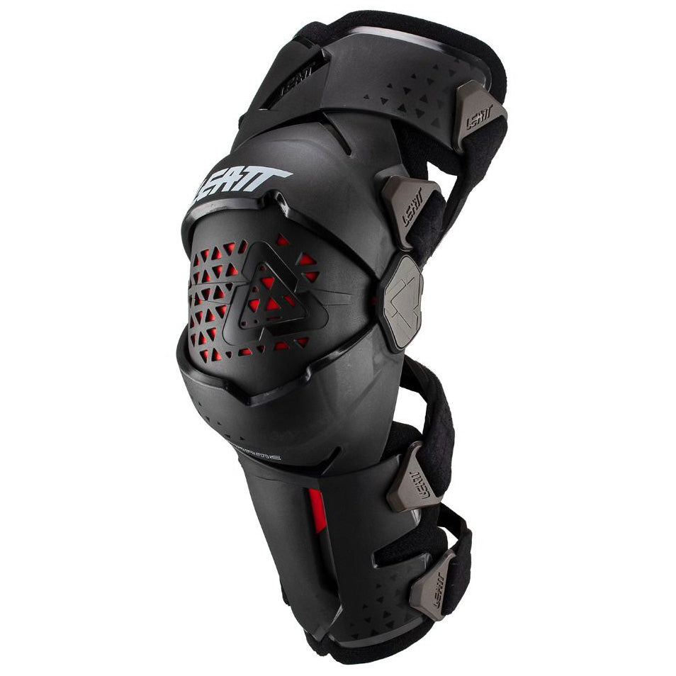Protection: LEATT KNEE BRACE Z-FRAME Pair