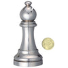Hanayama Chess Bishop (רץ )