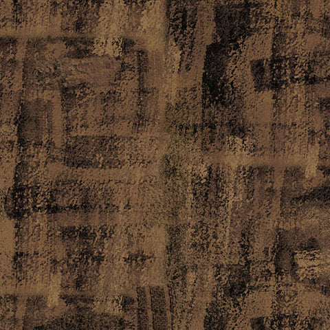 Backing Fabric - Brushline - Coffee - AW8680N