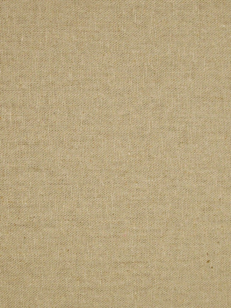Milvale Linen/Cotton - Light Natural - K1054B