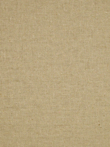 Backing Fabric - Milvale Linen/Cotton - Light Natural - K1054B