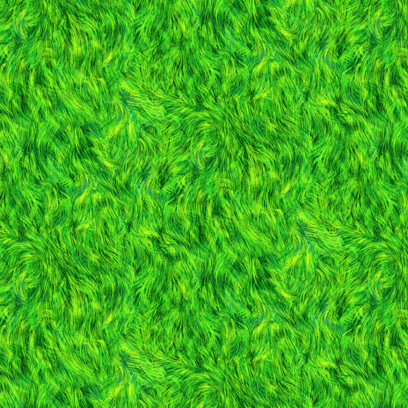 Breeze - Green Grass - 5928105