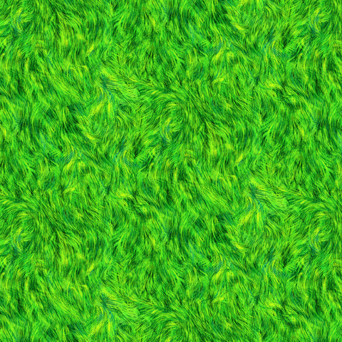 Breeze Green Grass 5928105