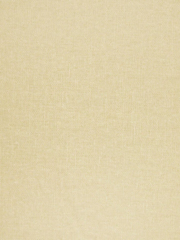Backing Fabric - Milvale Linen/Cotton - Beige - K1054C