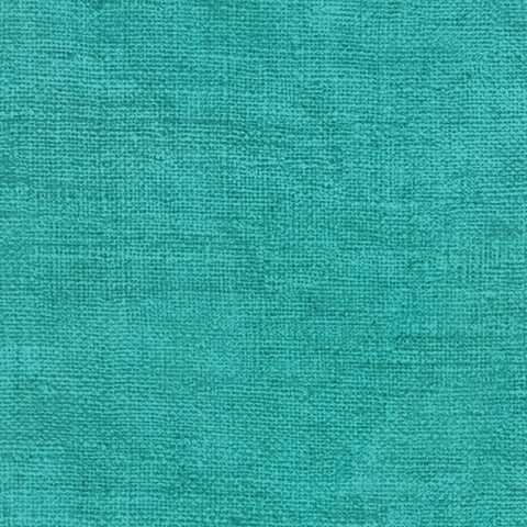 Rustic Weave - Lagoon - Turquoise - 32955 37