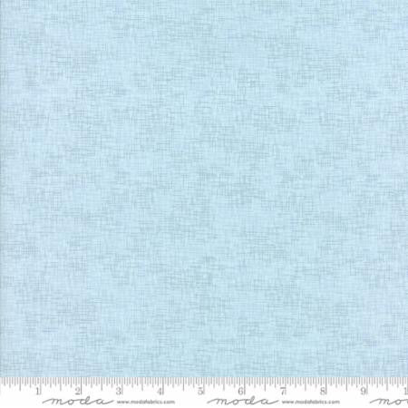 True Blue - Glacier - M 162612