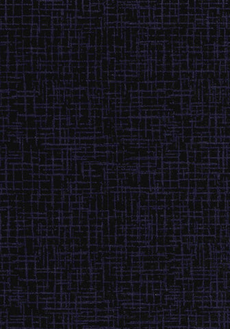 Backing Fabric - Monaco - Navy - K3054N