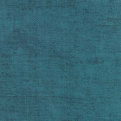 Rustic Weave - Teal - Turquoise - 32955 38