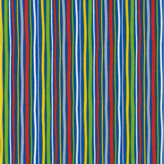 Treasure Island - Stripe - 88600-105