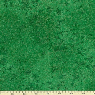 Fairy Frost Evergreen - MM37614