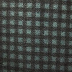 Wool & Needle Flannel V 1223-22