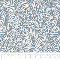 William Morris  Lakespur Arona 2681-2