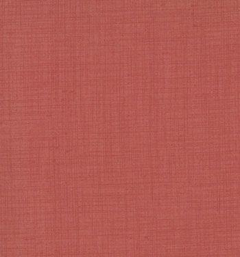 La Rose Rouge - Faded Red - 13529 19