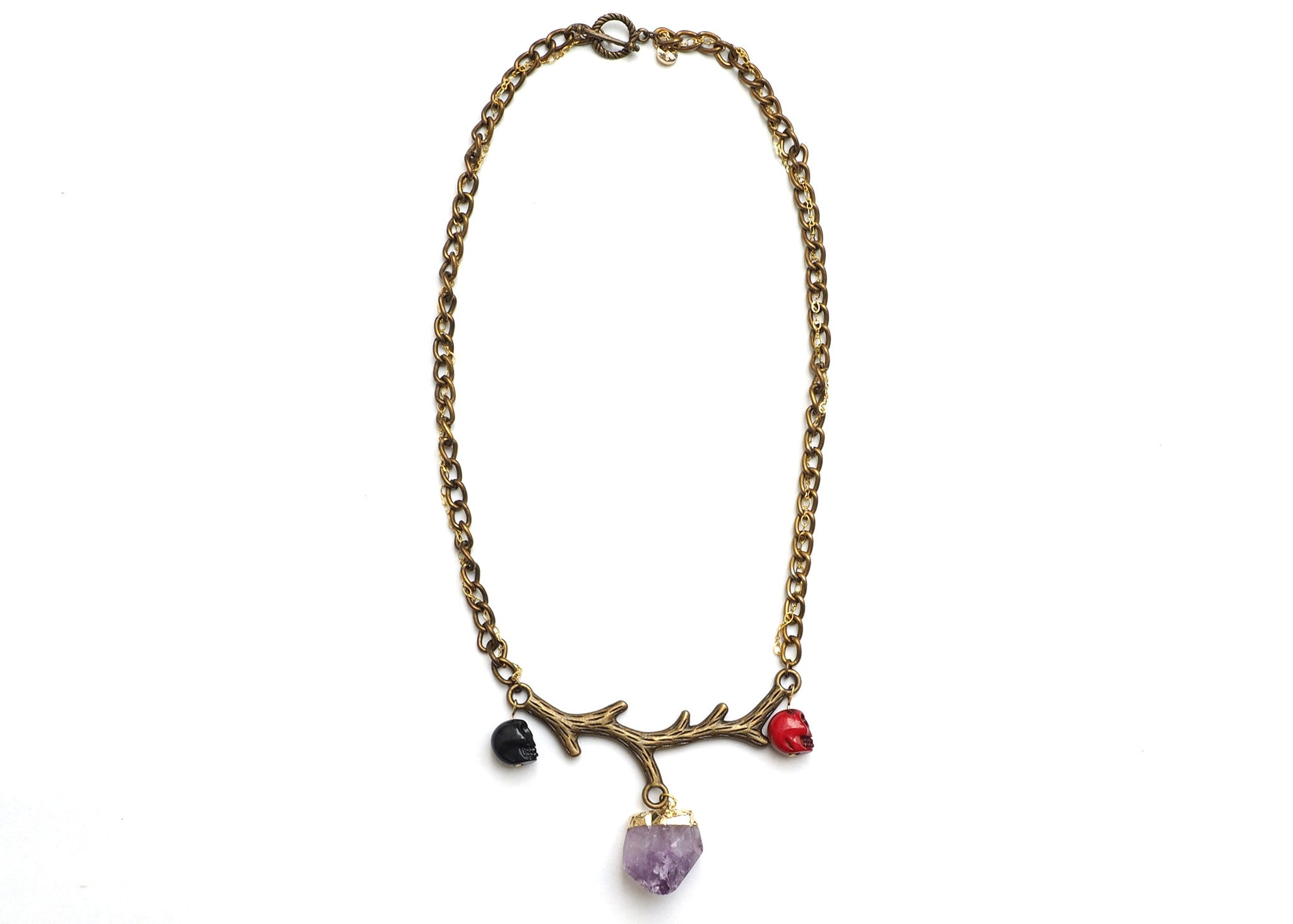 loving heart gemstone product necklaces adornment for jewellery