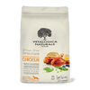 Vetalogica Naturals Grain Free Chicken Adult Dog Food