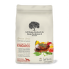 Vetalogica Naturals Grain Free Kangaroo Adult Dog Food