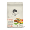 Vetalogica Naturals Grain Free Salmon Adult Cats