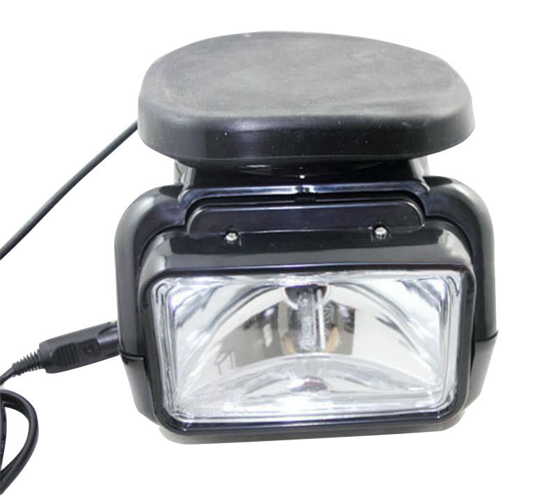 HID Magnetic mount search light - 4x4 And More